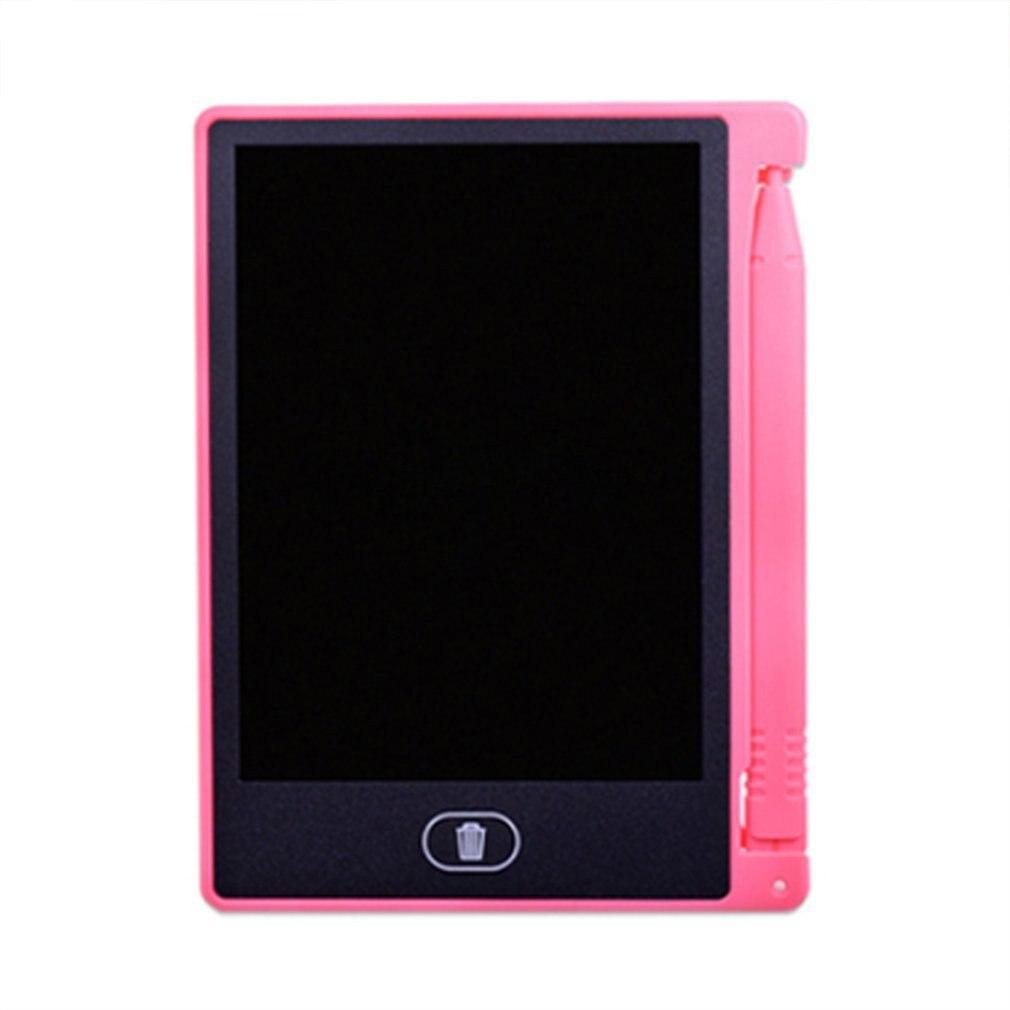 almohadilla-electrica-de-escritura-con-pantalla-lcd-para-ninos-almohadilla-de-dibujo-digital-tablero-electrico-portatil-para-el-hogar