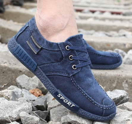 4102- men's new shoes