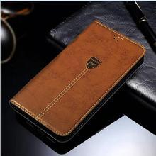 Etui de téléphone en cuir synthétique polyuréthane pour LG G2 G3 Mini G4 G5 Magna G4C K5 K7 K8 K10 housse pour LG Magna G4C Fundas aimant étuis en cuir à rabat