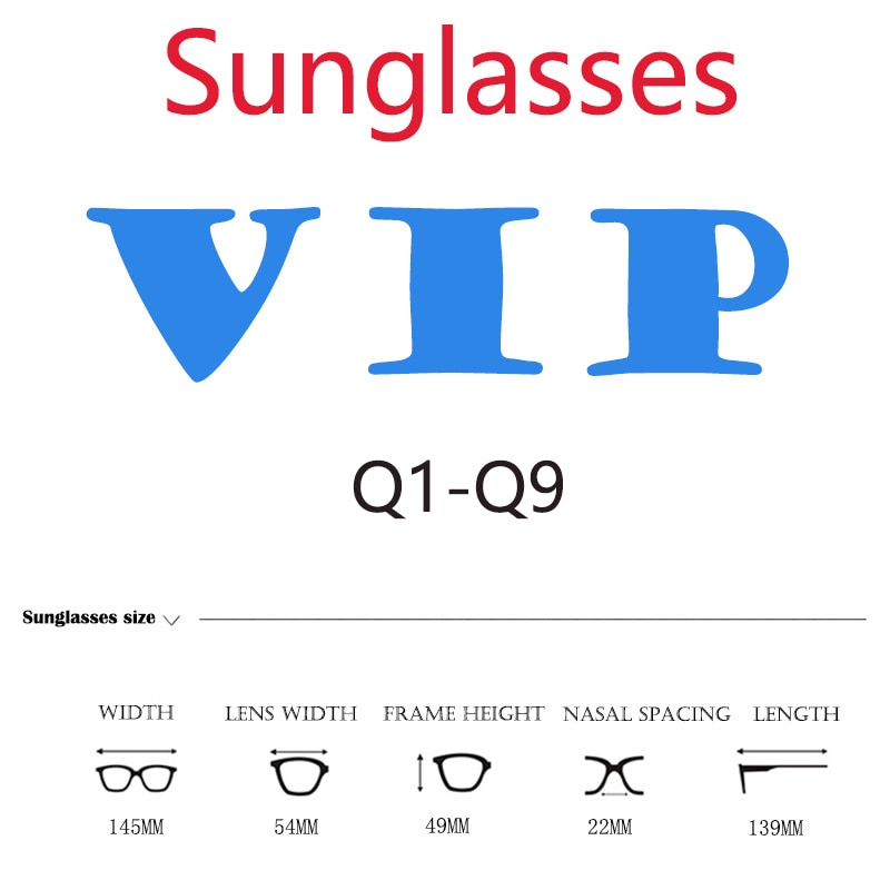 New Pink Shades for Women  Luxury Shades  Men Sunglasses Premium Glasses Frame Outdoor Driving Brand