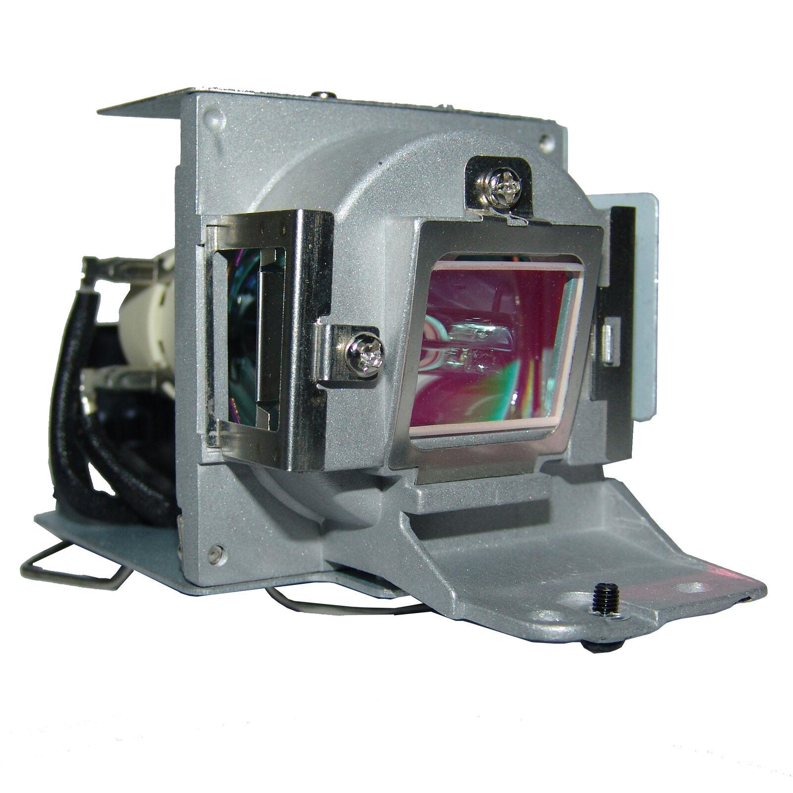 LV-LP40 LVLP40 لكانون LVWX300ST LV-WX300ST العارض المصباح الكهربي مع الإسكان