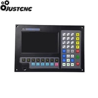 the new product plasma cutting motion control system f2100b engraving machine controller supports g code and fastcam freenest