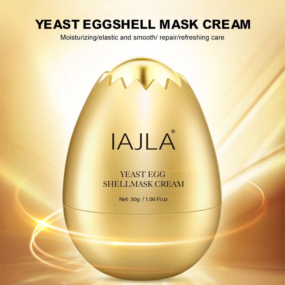 Маска для лица, средство для удаления черных точек, увлажняющая и питательная маска для всех типов кожи, маска для лица