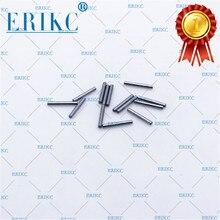 5 sztuk ERIKC E1022013 wtryskiwacz Common Rail szpilki 5 sztuk pompa paliwowa do silnika wysokoprężnego wtryskiwacz pistolet Auto części Pin dla Denso Spray
