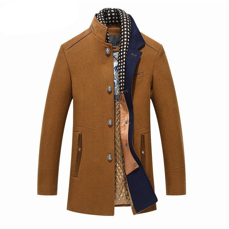 Chaqueta de hombre de nuevo estilo, cortavientos de moda para hombre chaqueta de hombre de nuevo estilo cortavientos de moda para hombre