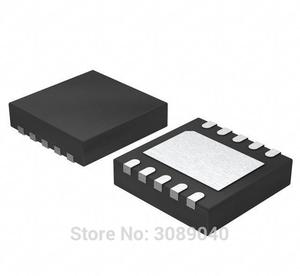 LTC2642CDD-14 LTC2642IDD-14 LTC2642 - 16-/14-/12-Bit VOUT DACs in 3mm * 3mm DFN