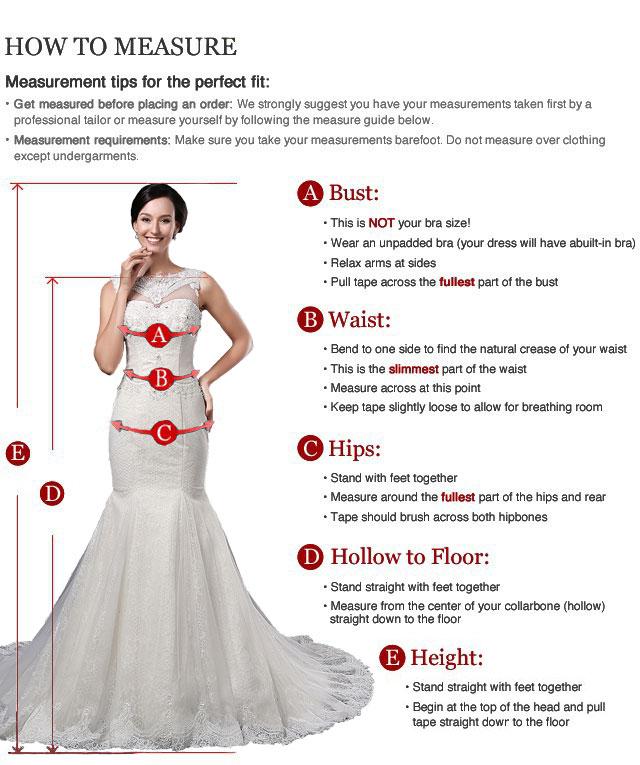 فستان زفاف مخصص يحتاج USD40 إضافي