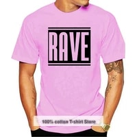 new style rave t shirt man 100 cotton graphic classic clothing leisure mens tshirts plus size s 5xl camisetas top quality