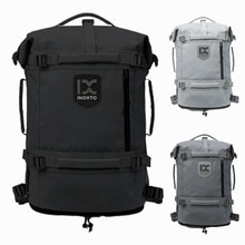Thin Outdoor Cycling Sports Backpack Multi-Function Waterproof And Anti-Theft Large Space Mountainee