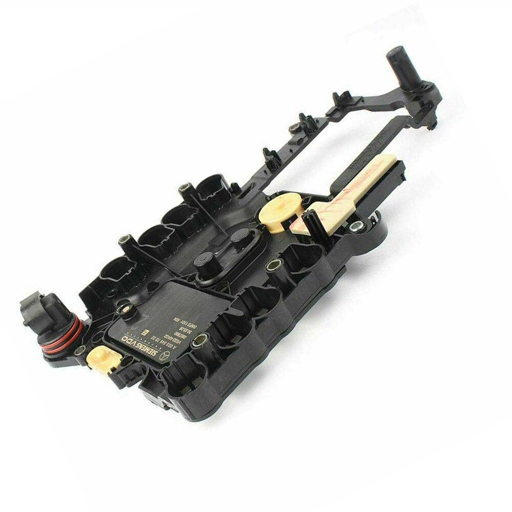 لوحة موصل وحدة التحكم في ناقل الحركة TCM 722.9 ، لمرسيدس بنز A0335457332 A0034460310 ، علبة التروس ، وحدة التحكم في الكمبيوتر