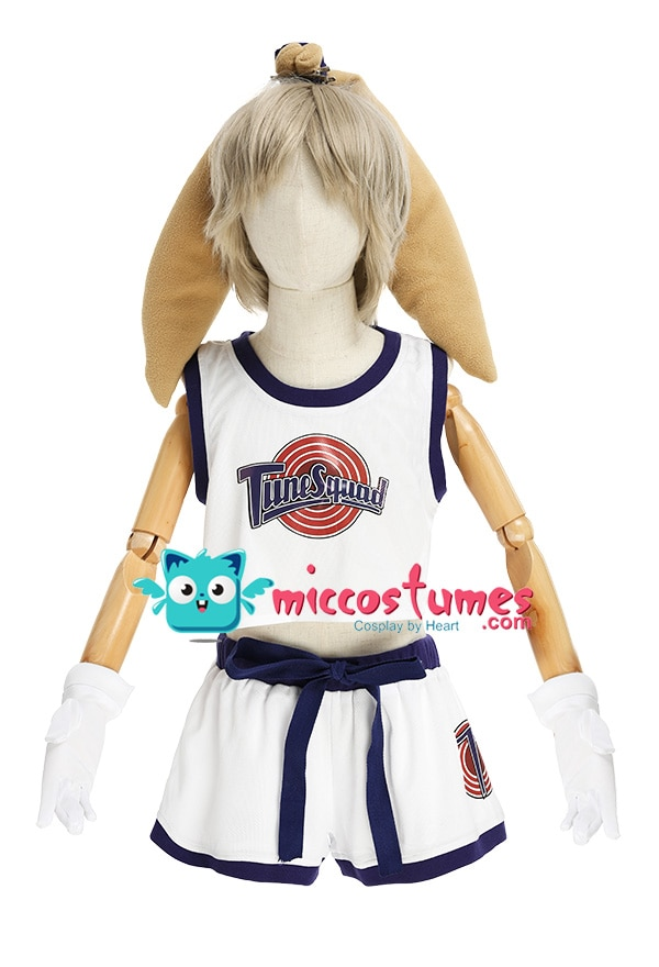 set-completo-di-costumi-cosplay-per-coniglietto-per-bambini-per-bambine-con-accessori-e-guanti-per-cappelli
