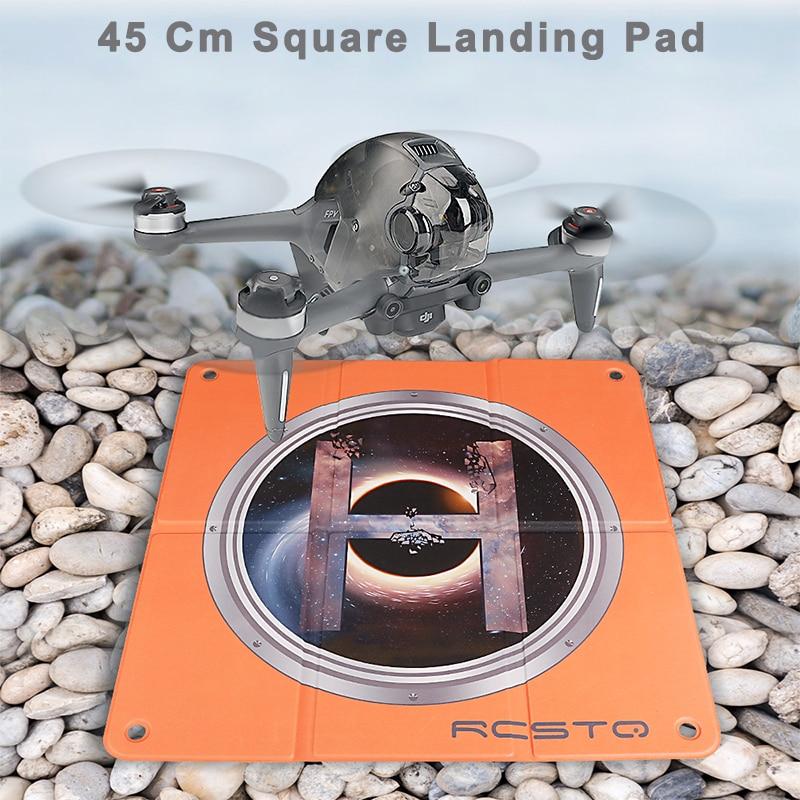 pad-di-atterraggio-pieghevole-per-dji-fpv-mavic-air-2-s-mavic-pro-mavic-2-air-2-spark-phantom-3-4-accessori-per-droni