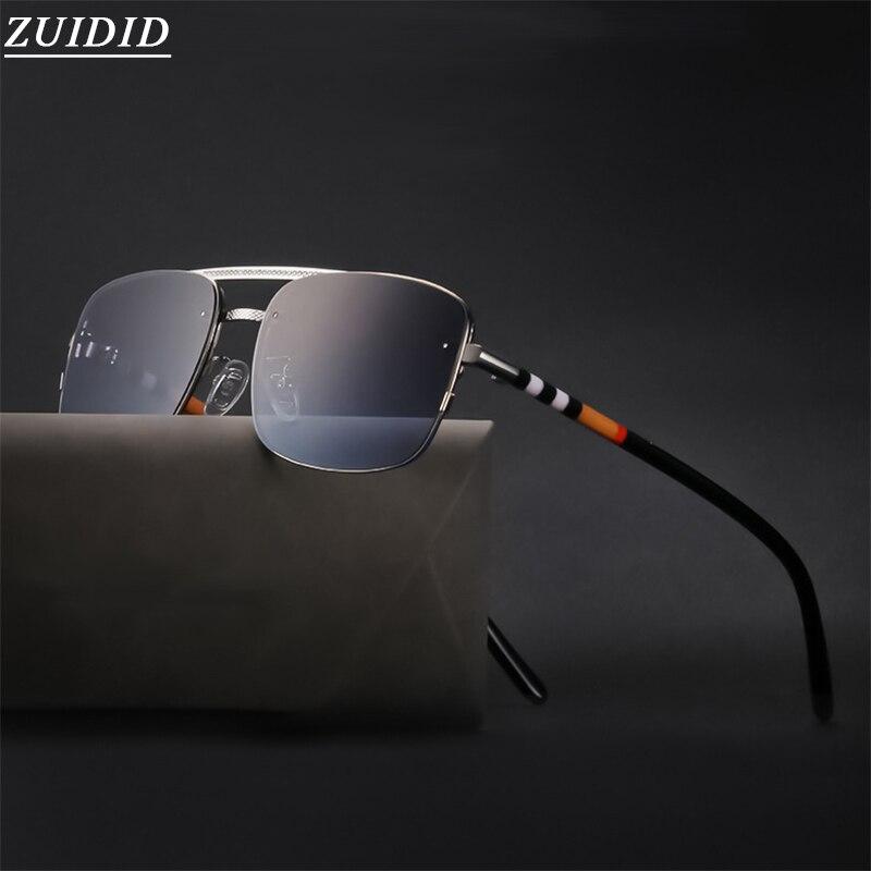 2021 جديد مربع النظارات الشمسية النساء نظارات الموضة الرجال خمر Zonnebril Dames Vasos الديكور رواج Lunette دي Soleil فام