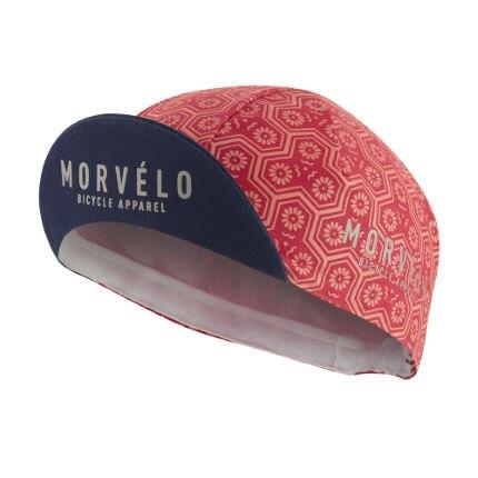 Morvelo Cycling Caps Road Summer Men/Women lightweight Bike Headwear MTB Bicycles Team cycle cap Sports Bandanas Gorra Ciclismo