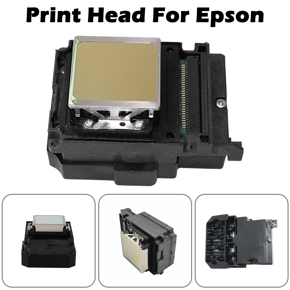 F192040 UV TX800 Printhead print head for Locor For skycolor For PuJie UV Photo machine 4 color indoor piezo photo printer lecai skycolor printhead board for encad novajet 750 760 850 printer carriage board