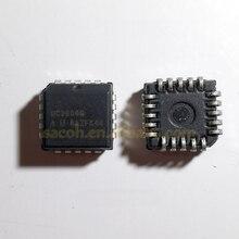 1PCS/lot New OriginaI UC3906QTRG3 UC3906QTR UC3906QG3 UC3906Q UC3906 or UC2906Q PLCC-20 Sealed Lead-