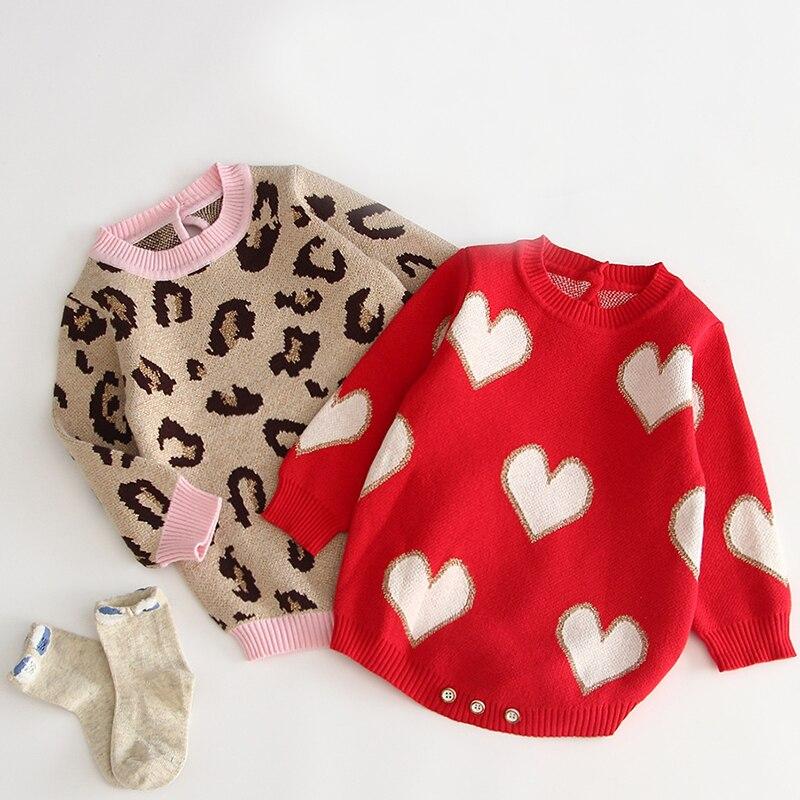 Mono para niño, Mono para niñas, ropa para bebés, ropa para bebés, ropa para niños
