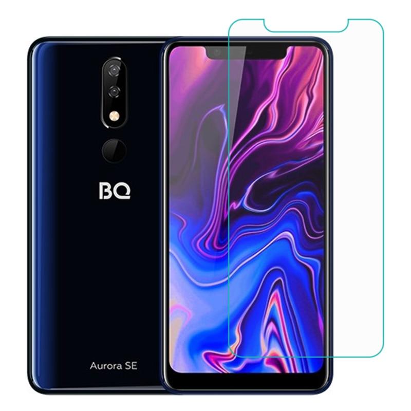 for-bq-5732l-aurora-se-tempered-glass-protective-on-bq5732l-586-screen-protector-film