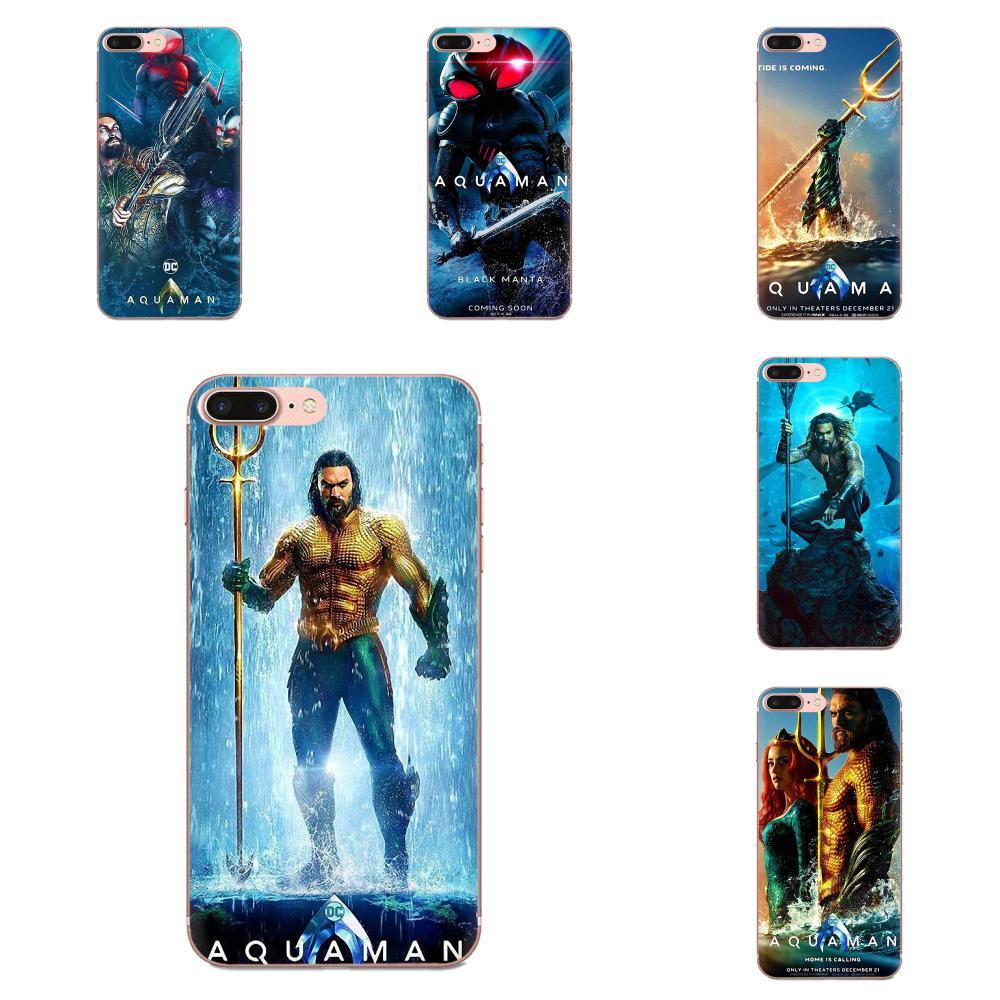 Arte quente impresso legal telefone caso neptune filme para huawei p7 p8 p9 p10 p20 p30 lite mini plus pro y9 prime p inteligente z 2018 2019