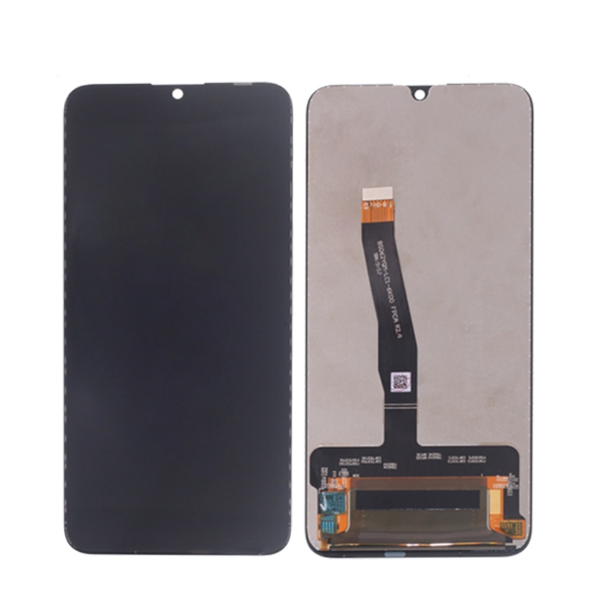 AAA quality For Huawei Honor 10i LCD Display Touch Screen Digitizer Assembly For Honor 10 i  10 Lite HRY-LX1T enlarge