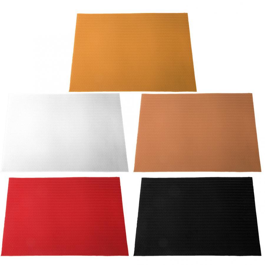 Wear-Resistant Anti-Skid Shoe Sole Women/Men Cowhells Sole Pad 58cmx38cmx2.2mm