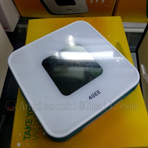 مقفلة الكاتيل Y855 4G راوتر FDD 2100/1800/2600/900/800MHz 150 150mbps 802.11b/g/n LTE موبايل برودباند واي فاي دونغل مودم