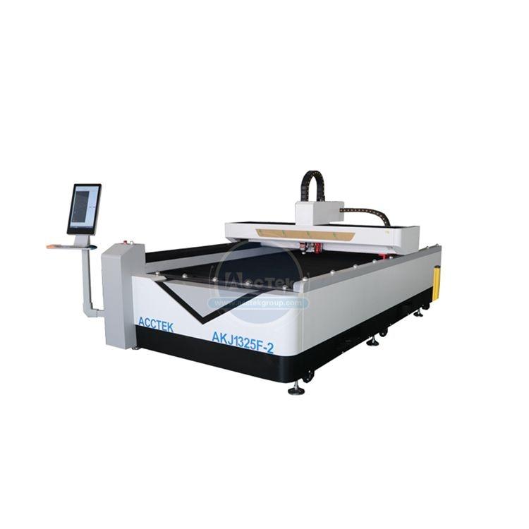 Mármol Natural, granito, máquina cnc de procesamiento de refinamiento láser de fibra de piedra artificial