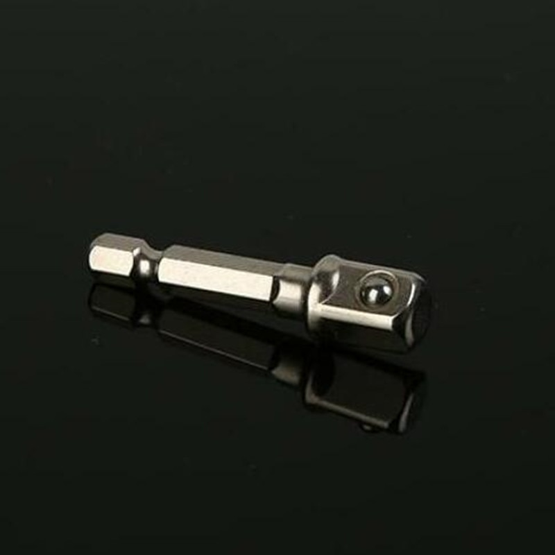 Univerzális nyomatékkulcs 7-19 mm-es foglalatfejű - Kézi szerszámok - Fénykép 3