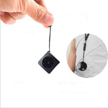 Mini Camera1080P Full HD Video DV DVR Micro Cam Motion Detection With Infrared Night Vision Camcorde