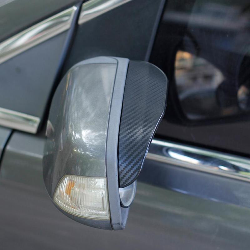 Зеркало заднего вида для Ford Focus 2 3 Mondeo MK4 Mustang Edge Kuga Fiesta Ecosport Fusion C-MAX Transit Ranger
