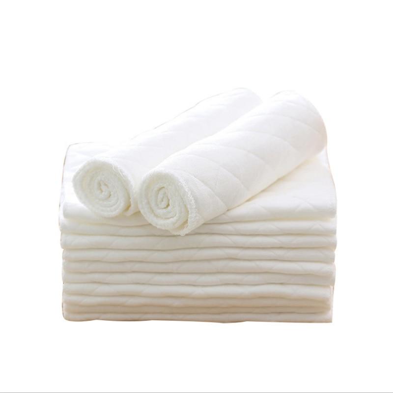 Diapering & Toilet Training
