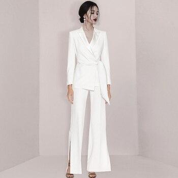 CMAZ Blazers For Women