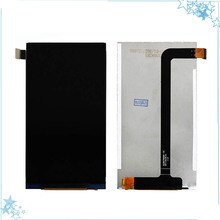 For Doogee X20 X 20 LCD Display Screen Replacement Repair Part For Doogee X20 5.0 Inches Mobile Phon