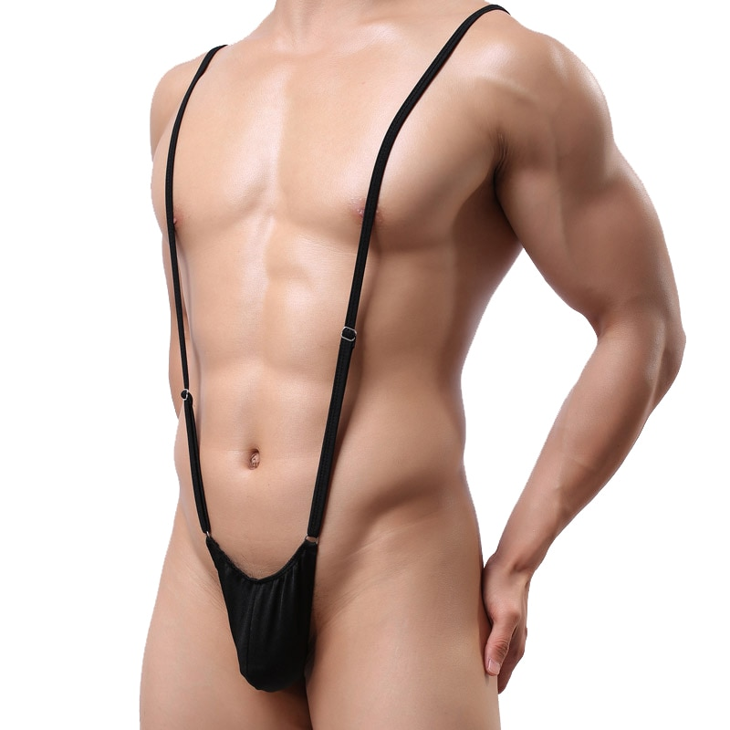 Сексуальные мужские плавки, стринги, стринги, бикини, плавки, купальники, Манкини, бандаж, нижнее белье, женские ягодицы