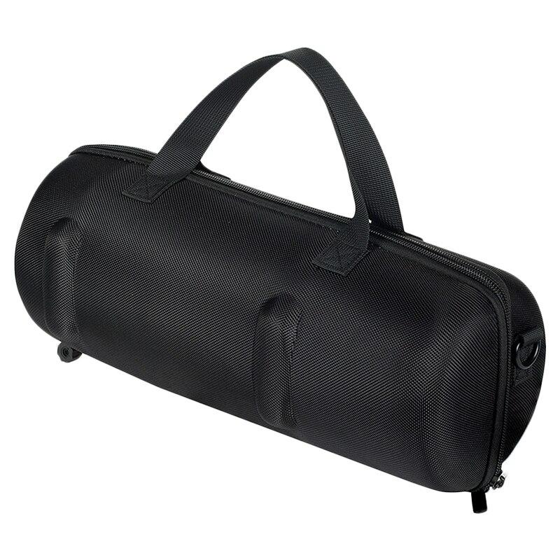 Le plus nouveau Eva dur voyage transportant la boîte de rangement pour Jbl Xtreme 2 housse de protection sac étui pour Xtreme2 Portable sans fil haut-parleur sac