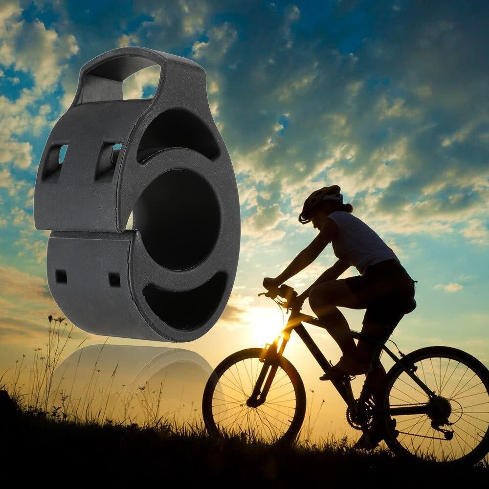 Bike Bicycle Handlebar Mount Holder Kit for Garmin 410 610 620 for Forerunner 910XT 920XT GPS S1 S2 S3 for Fenix Sports Watch