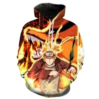 2020 new mens and womens hoodie 3d printing childrens sweatshirt pullover street fashion hip hop long sleeved jacket