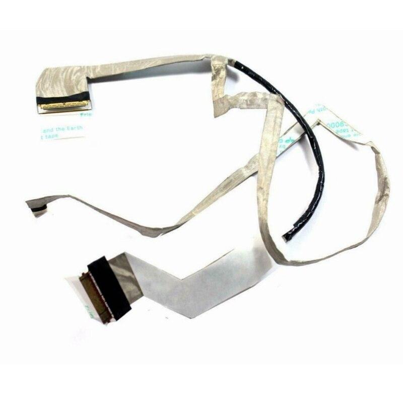 0H1RV6 para Dell Inspiron 3541 de 3542 de 15,6 15-3000 LED Video Cable LVDS LCD portátil LED LVDS cinta de pantalla 450.00H06 0011 40pin
