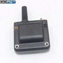 Bobina di accensione CM1T-217 per Honda Accord Civic Concerto 30500-P01-005 30500-PM3-005 CMIT209A 30500-PM3-015