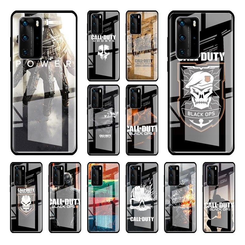 AAA de templado de vidrio de casos para Apple iphone 11 Pro...