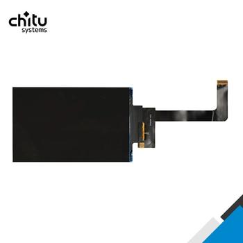 6.08inch MONO LCD Screen 1620×2560 for Anycubic Photon Mono/Mono SE