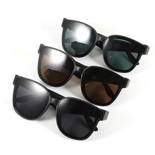Smart Bluetooth Car Glasses Audio Anti-blue Light Open Earbud Speaker Sunglasses Clear Durable Comfo
