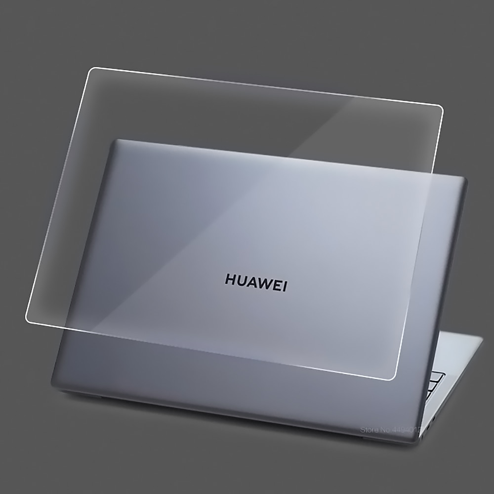 Laptop Case For Huawei Matebook D14 D15 Case 2021 2020 Matebook X Pro Case Matebook 14 13 Accessories Honor Magicbook 14 Cover