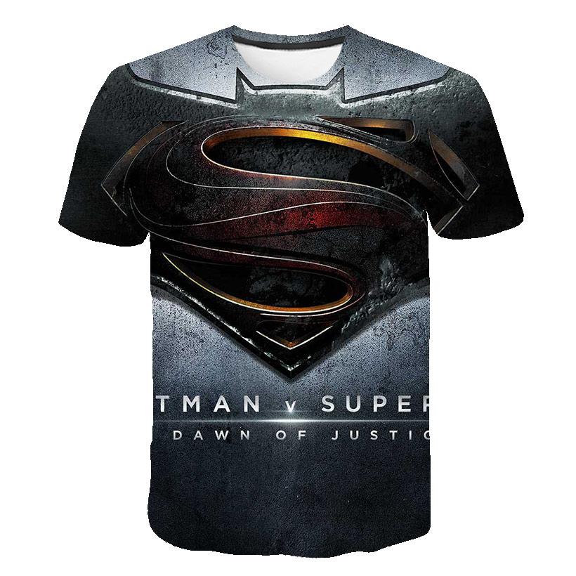 Lcon digital-camiseta con estampado 3d para hombre, camisa masculina con estampado 3d,...