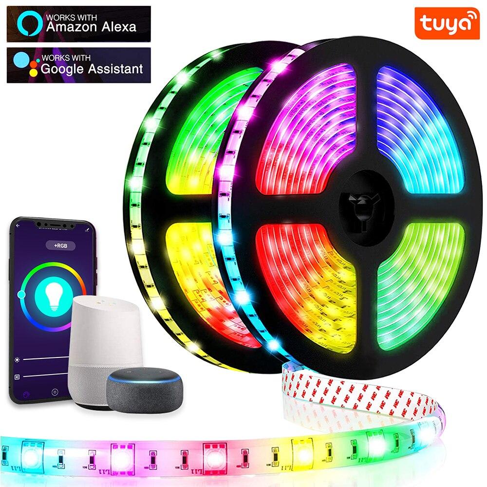 tira-de-luces-led-de-alexa-con-control-de-voz-por-wifi-lampara-inteligente-tuya-rgb-5050-12v-diodo-de-cinta-flexible-resistente-al-agua-para-festival-y-hogar