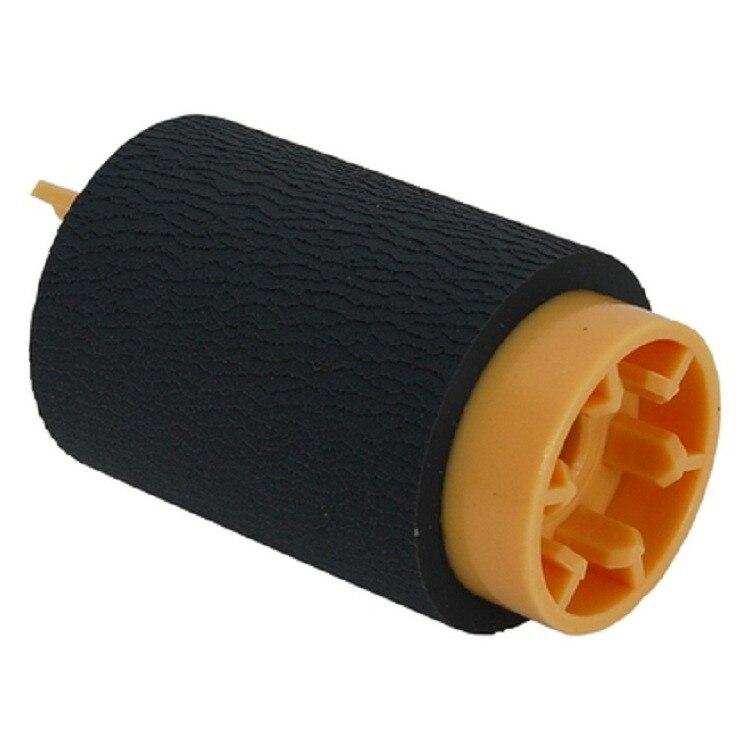 JC97-02259A Captador Rolo De Separação Feed Para Samsung CLX-8540 SCX-6545 ML-5510ND 5512 6510 6512 6515 Impressora A Laser de Peças de Reposição