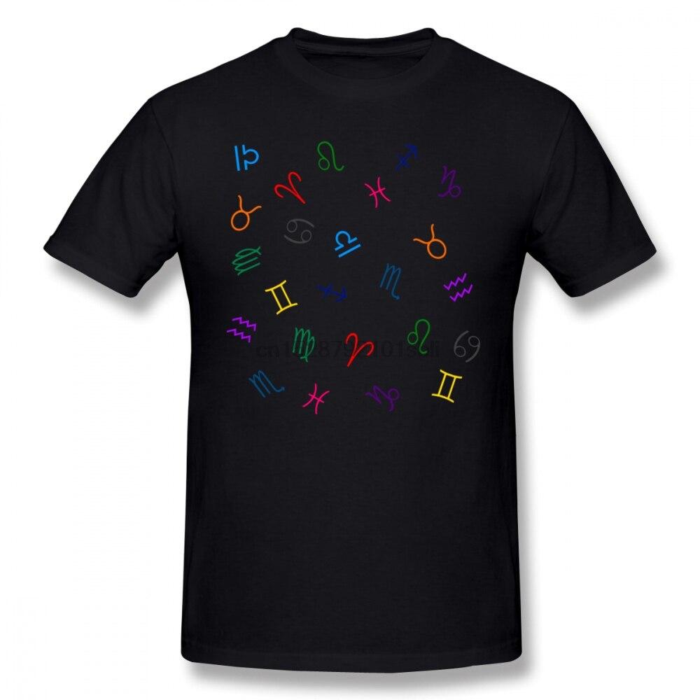 Homestuck T Shirt Homestuck Troll Sign T-Shirt Short Sleeve Printed Tee Shirt Man 100 Cotton Awesome Streetwear 4xl Tshirt