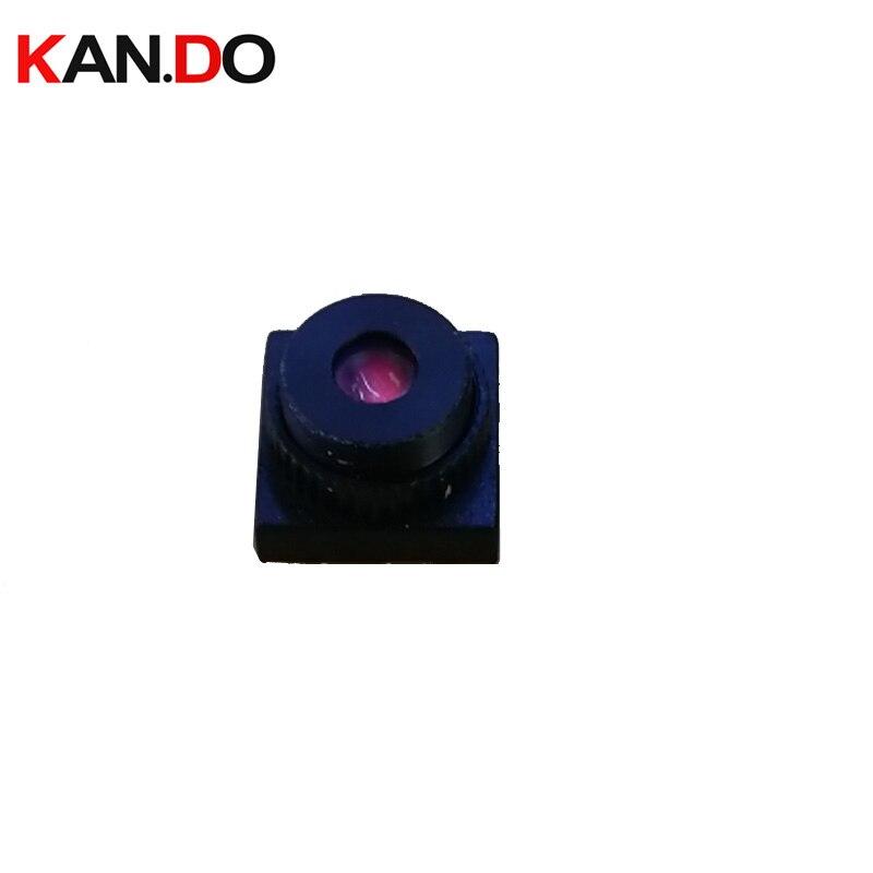 "Lente 2.0 megapixel mini 3.7mm m8 lente mini lente da câmera cctv c f2.0 1/3 ""com filtro ir"