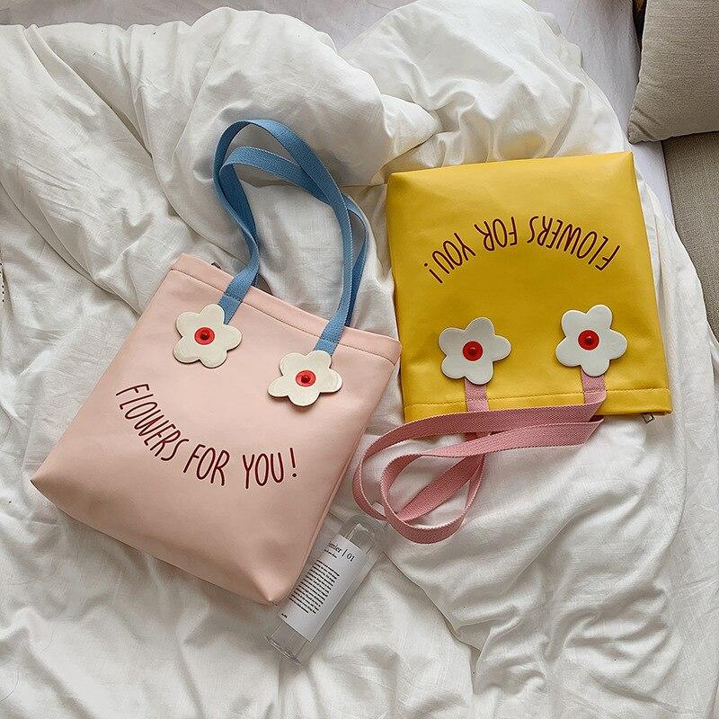 JIULIN de niña red celebridad de Qiuxia nuevo Chaohan versión de Hyun Yafeng chica una bolsa de hombro bolsa