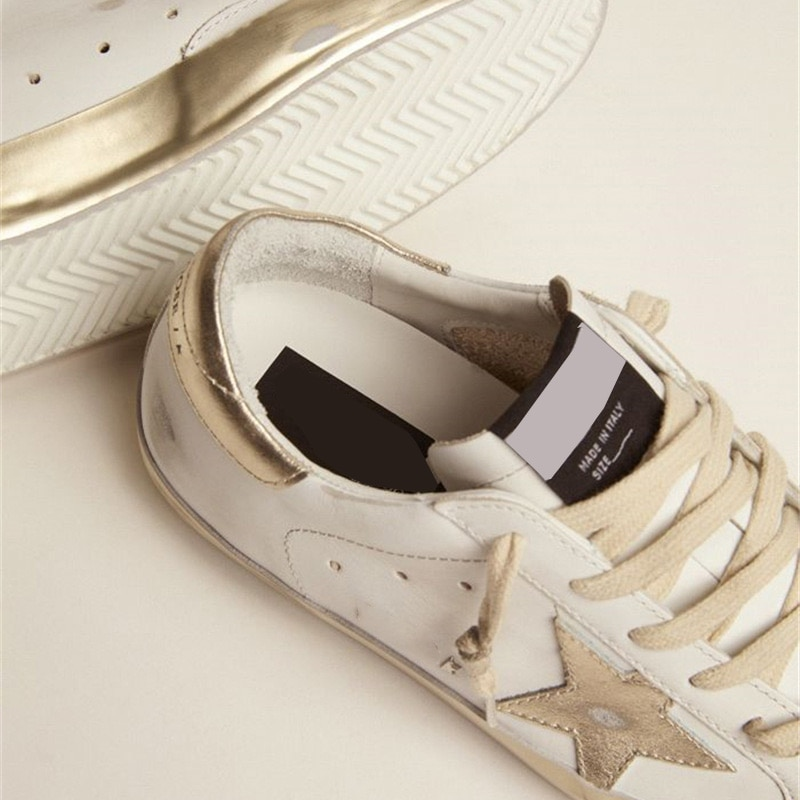Autumn and Winter New Products Parent-child Casual Shoes First Layer Cowhide Retro Distressed Small Dirty Children's Shoes  QZ50